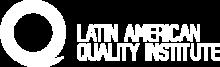 American_Quality Institute_Logo