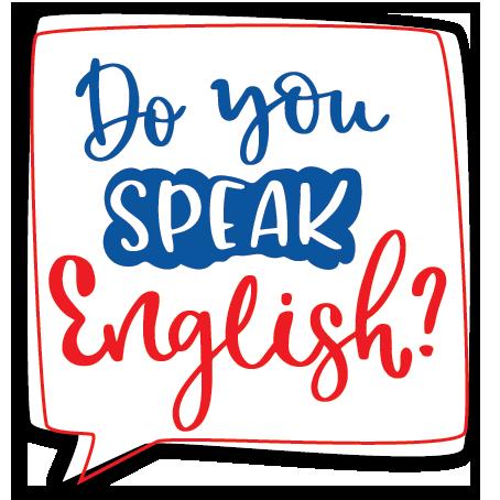 Do you speack english-3