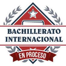montehelena bilingual school