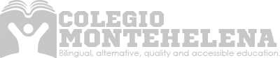 colegio-montehelena-ciclos-Gray