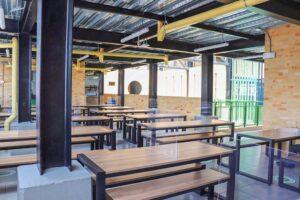 colegio-montehelena-primaria-14-1 GAL