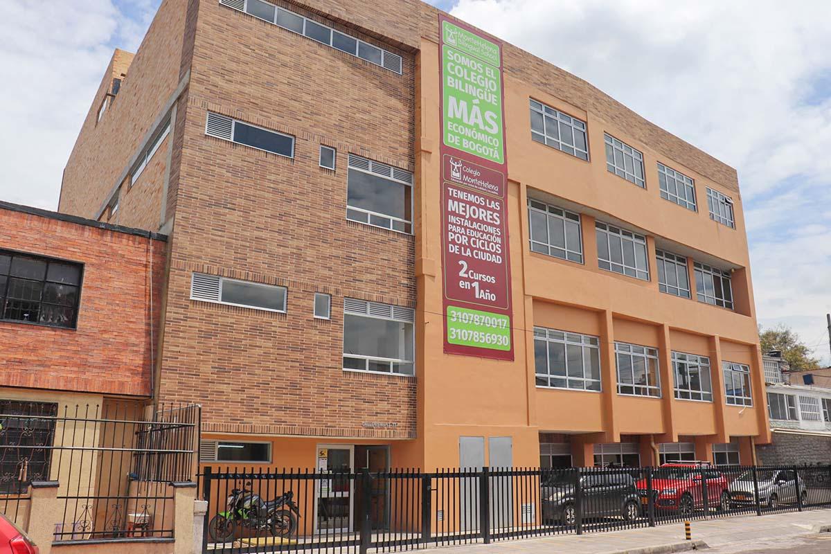 colegio-montehelena-primaria-2-1 GAL