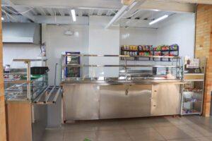 colegio-montehelena-primaria-20-1 GAL