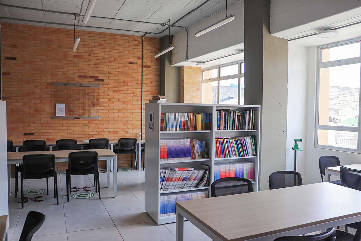 colegio-montehelena-primaria-31-1 GAL