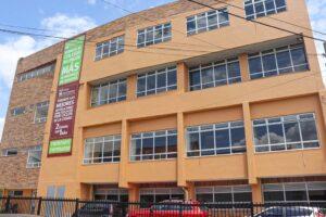 colegio-montehelena-primaria-7-1 GAL