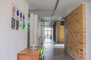 colegio-montehelena-primaria-9-1 GAL