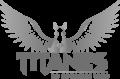 logo-titanes-version-BN